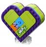 Лего 41358 Шкатулка-сердечко Мии Lego Friends