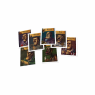 Настольная игра Dream Makers Сундук Мертвеца 1316H