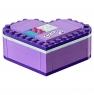 Лего 41355 Шкатулка-сердечко Эммы Lego Friends