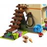 Лего 41369 Дом Мии Lego Friends