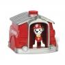 Щенячий патруль 2 щенка в домике Paw Patrol 16660