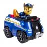 Щенячий патруль Машинка спасателя и щенок Чейз 16601-cha