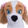 Интерактивная Собака Lola Club Petz IMC Toys 170516