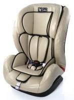 Автокресло Design Encore Evolution 1/2/3 (9-36 кг)