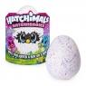 Hatchimals интерактивный малыш Hatchy Хетчималс 19133-CHE
