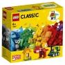 Лего 11001 Модели из кубиков Lego Classic