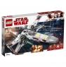 Лего 75218 Звёздный истребитель X-wing Lego Star Wars