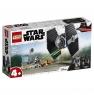Лего 75237 Истребитель TIE Lego Star Wars