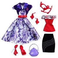 Набор одежды Делюкс для Оперетты