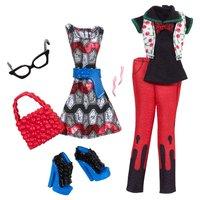 Набор одежды Делюкс для куклы Гулии Йелпс
