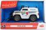 Детская игрушка Dickie Полицейская машина 20 330 2001