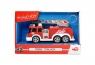 Детская игрушка Dickie Пожарная машина 20 330 2002