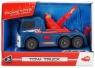 Детская игрушка Dickie Эвакуатор 20 330 2007