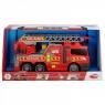 Детская игрушка Dickie Пожарная машина 20 330 8371