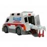 Детская игрушка Dickie Машина скорой помощи 20 331 3577