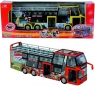 Детская игрушка Dickie Автобус туристический 20 331 4322