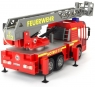Детская игрушка Dickie Пожарная машина 20 371 6003