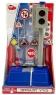 Игровой набор Dickie Светофор и набор дорожных знаков 20 374 1001