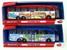 Детская игрушка Dickie Туристический автобус 20 374 5005