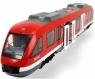 Детская игрушка Dickie Городской поезд 20 374 8002