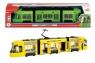 Детская игрушка Dickie Городской трамвай 20 374 9005