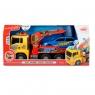 Детская игрушка Dickie Эвакуатор с машинкой 20 380 9001