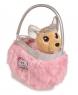 Собачка Chi Chi Love Принцесса с сумкой
