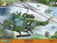 Вертолет Коби Хьюи Cobi 2232