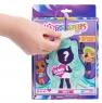 Кукла Hairdorables Хаирдораблс 1 серия 23600