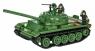 Коби Танк Советский Т54 Cobi 2613