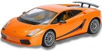 """Радиоуправляемая машина """"Lamborghini"""""""