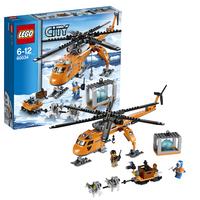 Арктический вертолёт