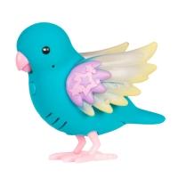 Птичка со светящимися крылышками Небесный Колокольчик 28548