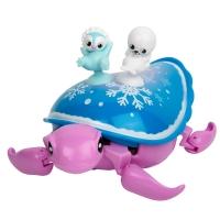 Черепашка и друзья-Снежный бриз 28560