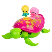 Черепашка и друзья-Фрути 28561