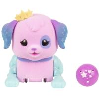 Щенок Созвездие с мячиком Little Live Pets 28666