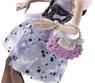 Кукла Ever After High Дачесс Свон Базовая CDH52