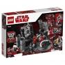 Лего 75216 Тронный зал Сноука Lego Star Wars