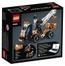 Лего 42088 Ремонтный автокран Lego Technic