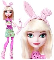 Кукла Ever After High Банни Бланк-Волшебная Стрела