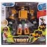 Трансформер Тобот T 301047