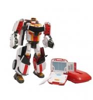 Тобот 301048 Робот-трансформер Тобот V