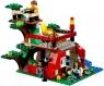 Домик на дереве, 31053