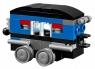 Lego Creator Голубой экспресс 31054