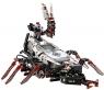 Lego Mindstorms 31313 Майндстормс EV3