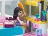 В гостях у Оливии Lego Friends 3315