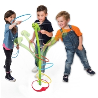 Игра Танцующий червячок Spin Master 34289