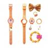 Лол часы Lol Surprise Fashion Accessories 354027