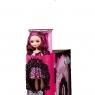 Игровой набор с куклой Ever After High Briar Beauty Бал коронации BJH55