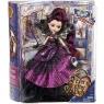 Кукла Ever After High Рейвен Квин Бал Коронации CBT77